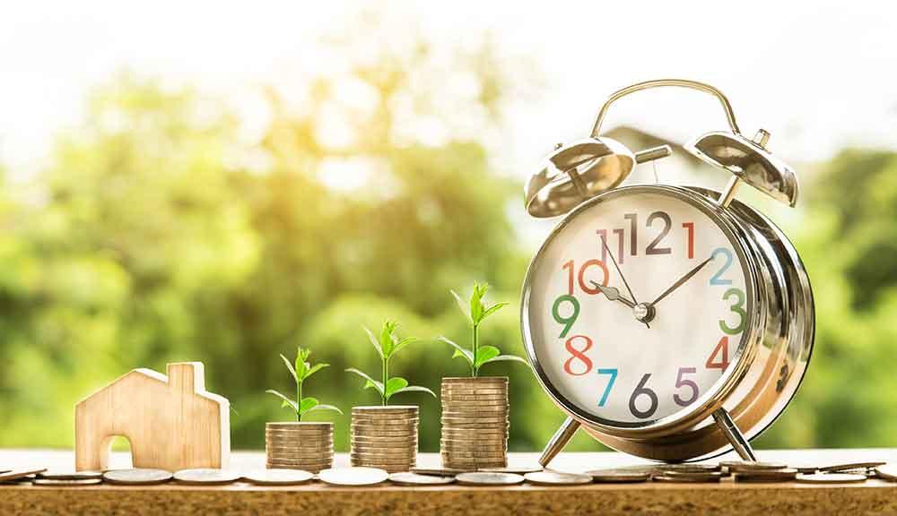 Reinertrag Immobilie Wertgutachter