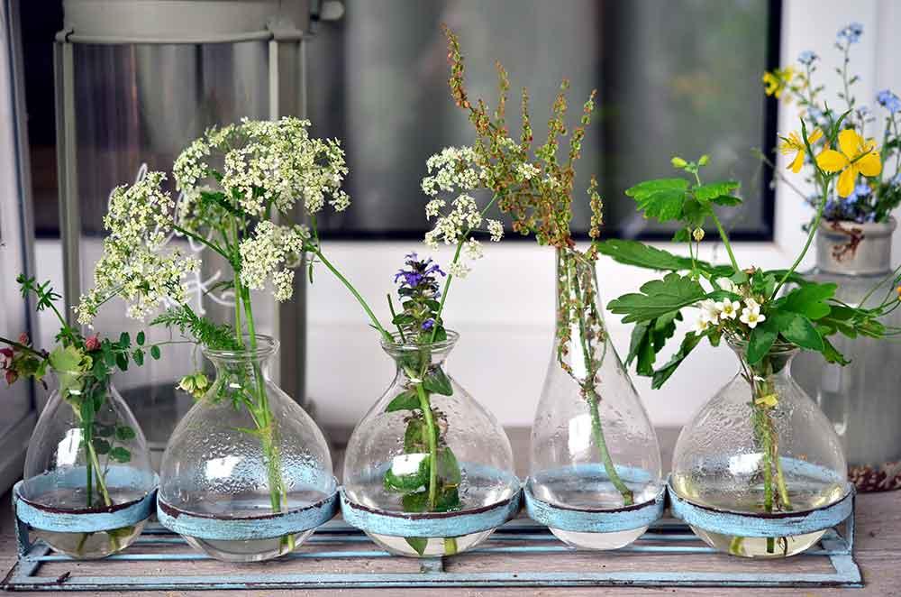 Vasen Preisvergleich Accessoires
