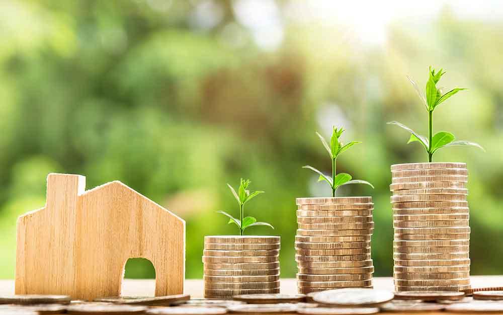 Wertermittlung Immobilie Sachverständiger